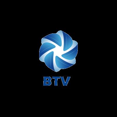 BTV BTV BTV BTV logo