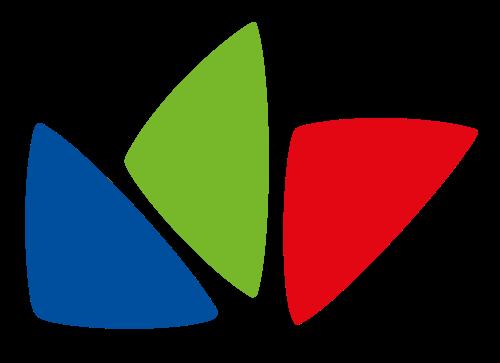 LNK televizija LNK LNK LNK logo