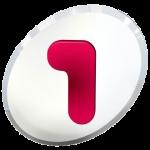TV1 internetu