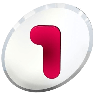TV1 internetu TV1 TV1 TV1 logo