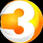 TV3 internetu
