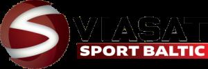 Viasat_Sport_Baltic_logo