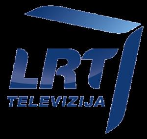 LRT TELEVIZIJA