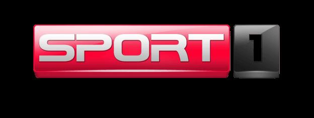 Sport1 programa