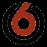 TV6 tiesiogiai